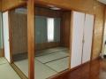 大城アパート 301号室
