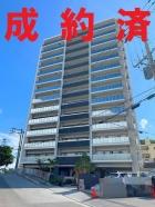 ミルコマンション前田ザ・ビュー