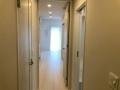室内写真は、同タイプ別階のお部屋です